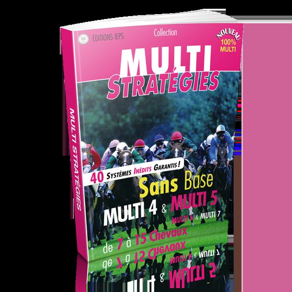 Multi 4 et Multi 5 sans base