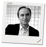 Jean Philippe Wozniak