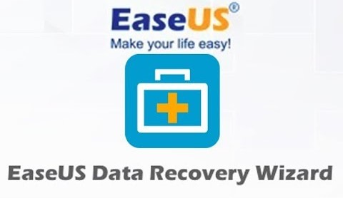 EaseUS Data Recovery Wizard 13.3.0 Crack 2020 32/64 is Free