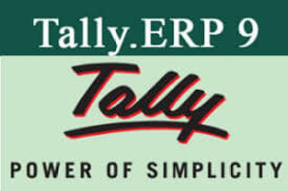 Tally ERP 9 Serial Key [Patch] Free Download Here