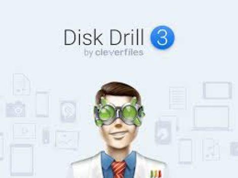 Disk Drill Pro Crack Full Version + Activation Code Download 2021