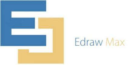 Edraw Max 9 Crack Full version + Activation Key Download 2021