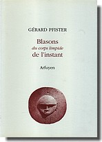 1 Pfister Blasons