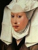 1265 Julienne de Norwich