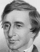 1267 Thoreau.jpg