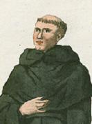 1271 Raymond Jourdan.png