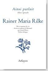 AP 14 Rilke.jpg