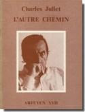 L'AUTRE CHEMIN 1