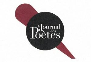 Journal des poètes1