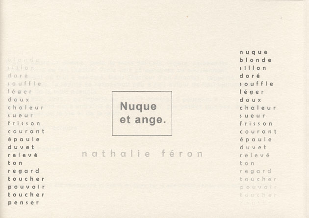 couv_nuqueetange