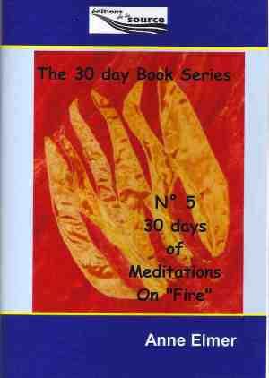 30 days - Fire