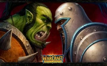 orque humain warcraft guerre parodie stromaë tous les mêmes