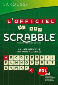 scrabble-205x300 Officiel du Scrabble