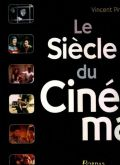 Le Siecle Du Cinema