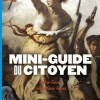 citoyen-guide Téa Sisters Tome 22