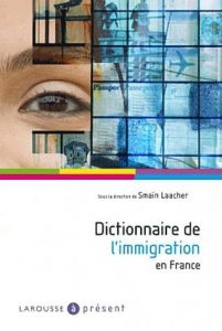 immigration-201x300 Dictionnaire de l'immigration en France
