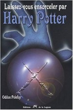 harry-potter-7d95cd4d Les annonces