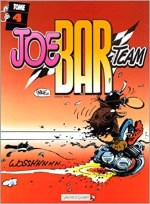 joe-bar-team-72850b01 Les annonces