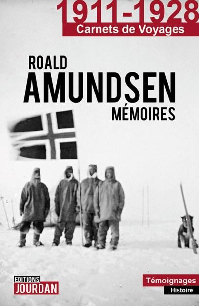 Couv Amundsen