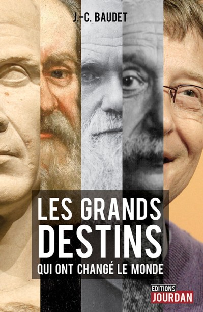 Couv Grands destins