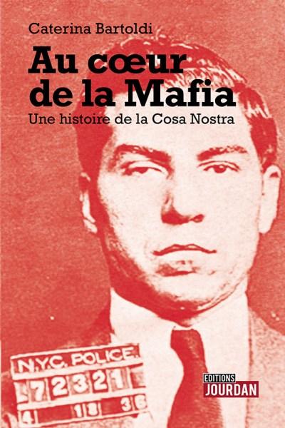 Couv Mafia Cosa Nostra
