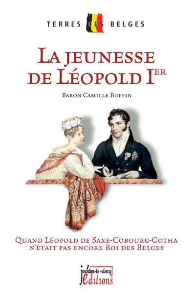 Cover jeunesse léo1 (1)