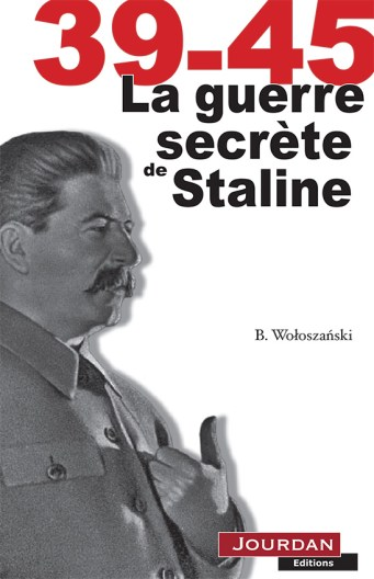 couv 39-45 staline