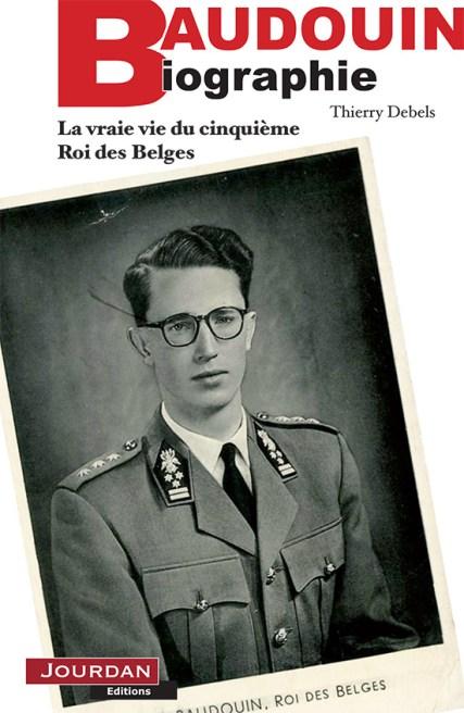 couv-Baudoin Biographie