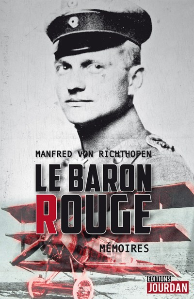 couv baron rouge
