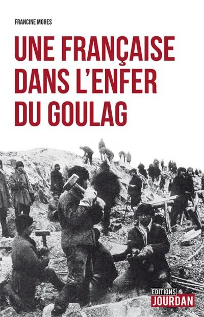 couv francaise au goulag