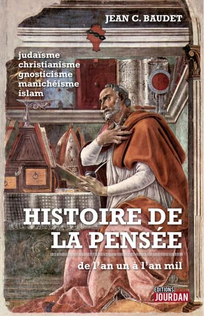 couv histoire des religions