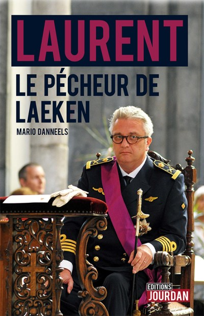 couv laurent tolek