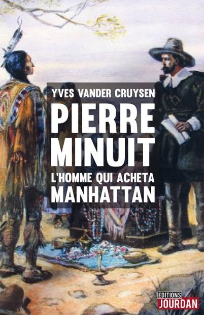 """Résultat de recherche d'images pour """"Pierre minui jourdan"""""""