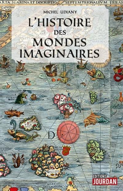 couv mondes imaginaires