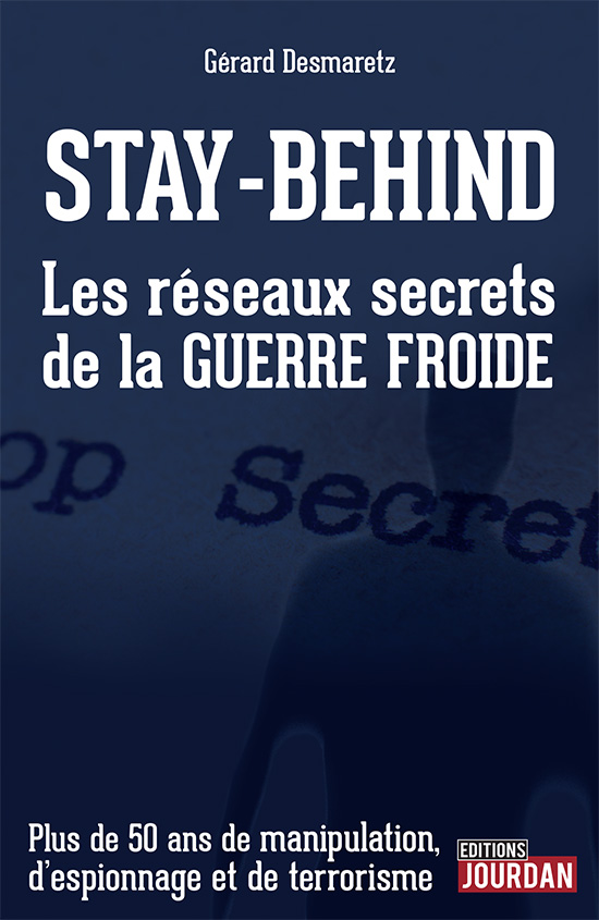 https://i1.wp.com/editionsjourdan.com/wp-content/uploads/2016/06/couv-stay-behind.jpg?w=550