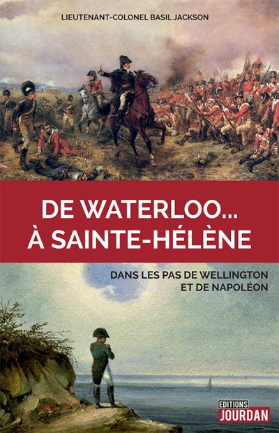 couv waterloo copie