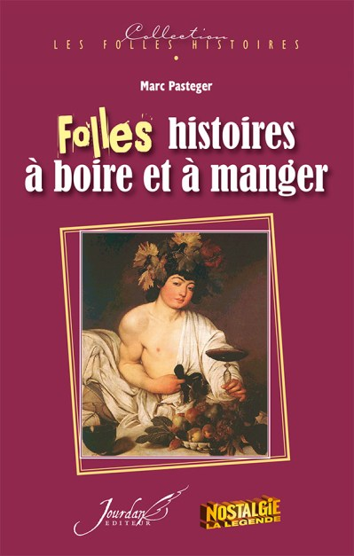 cover folles histoires:AJL