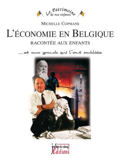 economie couv