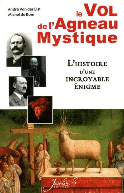 le-vol-de-l-agneau-mystique