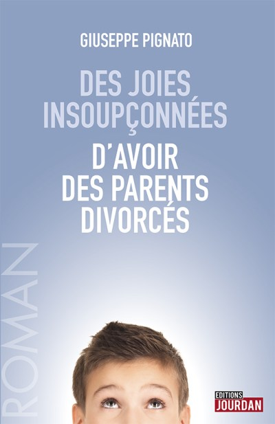 couv parents divorces