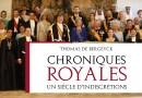 Chroniques royales