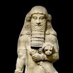 L'épopée de Gilgamesh – La plus vieille histoire du monde