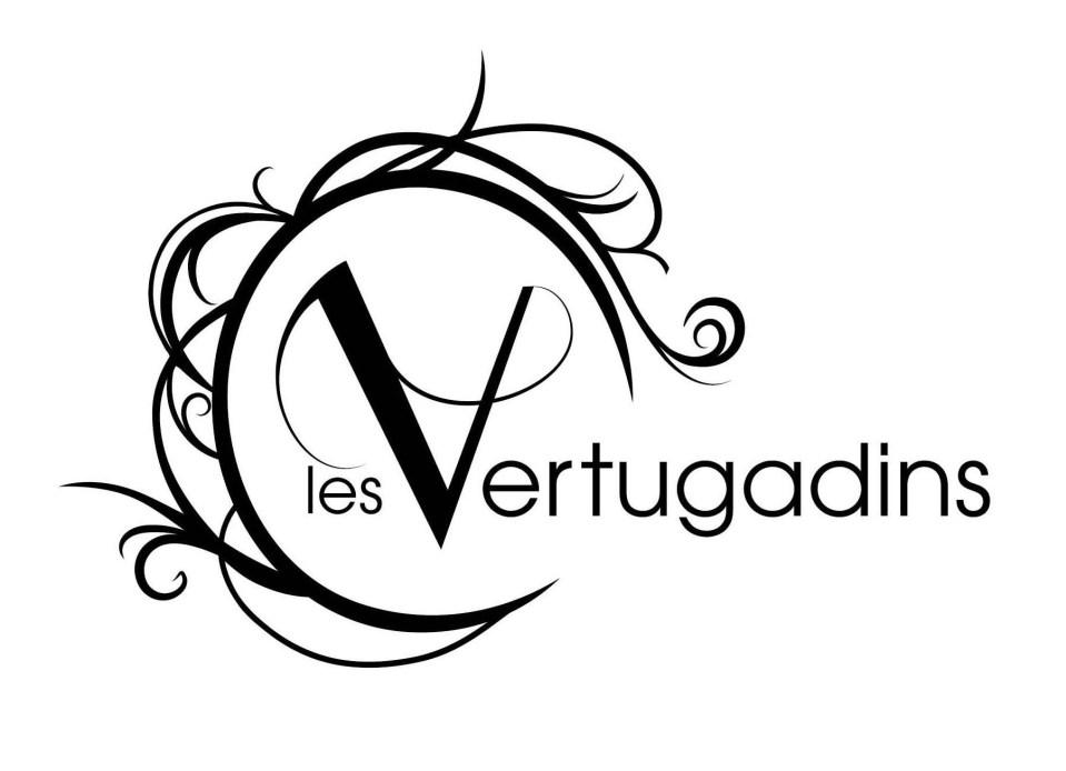 Logo des Vertugadins