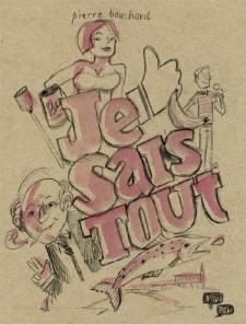 test_couv_je_sais_tout_01