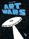 art_wars_couv_01