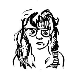 portrait_julie_2