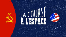 Course_a_lespace_v2