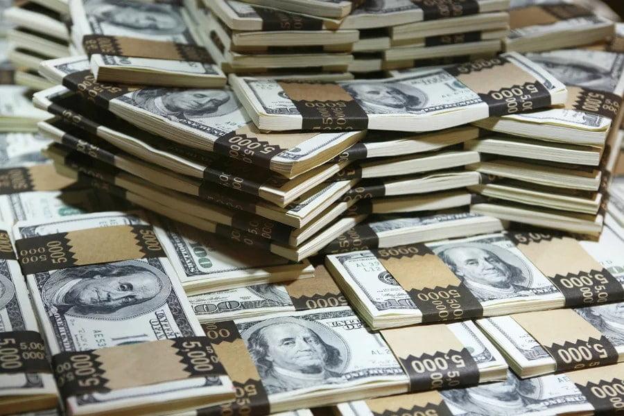 Préambule à «Monnaie et État»