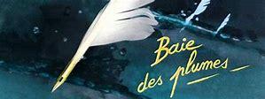 2-3 et 4 août : «Baie des plumes», Al Manar à Douarnenez