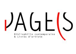 du 23 au 25 novembre, salon Page(s au Palais de la Femme (Paris 11)
